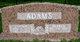 Daphna <I>Dennison</I> Adams