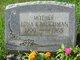 Edna R. Baughman
