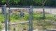 Mill Pond Cemetery