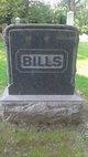 Profile photo:  Anna Louisa <I>Kuhn</I> Bills