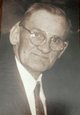William Benjamin Eckbold