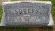 Jessie M. Sowers