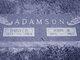 John M. Adamson