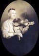 Joseph Mulkey Kent