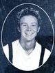 "Profile photo:  Christopher Brian ""Chris"" Custer"