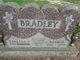 Profile photo:  David DeWayne Bradley