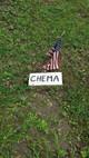 Profile photo:  Chema