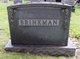 Profile photo:  Brinkman