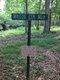 Wilcox Cemetery #2