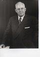 Donald Marsh Tyler