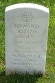 Edward Joseph Daly