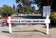 Oakdale Citizens Cemetery