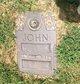 Leon John