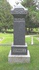 James Cornall