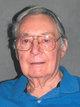 Herbert E Moyer