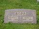 Clement V. Bopp