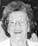Gertrude E <I>Berg</I> Abbe
