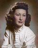 Freda Maude <I>Williams</I> Ditto