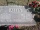 Thelma Allen