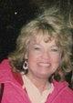 Profile photo:  Dolores Elizabeth <I>Blecha</I> McClintic
