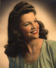 Sarah Margaret <I>Varner</I> Closser