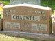 Jeff Chadwell