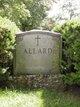 Profile photo:  Alfred Joseph Allard