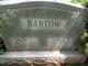 Profile photo:  Homer E Bartow