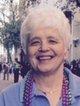 Etta Lyons Buchwald