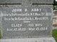 John Briggs Abby