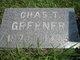 Charles Theodore Greener