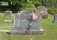 Profile photo:  Ethel Mary <I>Lonergan</I> Lonergan