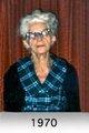 Mary Falline <I>Yarmer</I> Smith