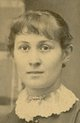 Gladys Jane <I>Hawk</I> Dennis