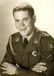 "Profile photo:  Richard Erwin ""Dick"" Lundquist"