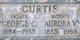 Aurora V. <I>McCoulley</I> Curtis