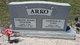Lorene Agnes <I>Stocker</I> Arko