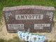 William N Amyotte