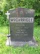 William James McGarrigle