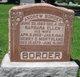 Profile photo:  Andrew Border