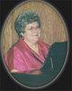Carolyn Lee <I>Frobig</I> Armstrong