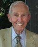 """Profile photo:  John DeMoss """"Jack"""" Kniveton"""