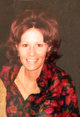 Profile photo:  Margretta Lillian <I>Clark</I> Aviles
