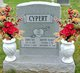 Profile photo:  Dorothy Blanche <I>Ford</I> Cypert