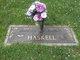 Virginia H. Haskell