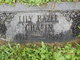 Lily Hazel Chafin