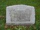 Profile photo:  Edna I. <I>Clark</I> Beal