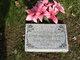 Sophia Bradford <I>Wyeth</I> Hopkins