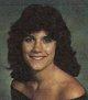 "Profile photo:  Christina Lynn ""Chris"" <I>Schoonmaker</I> Evans"