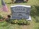 Kenneth M. Gould, Sr